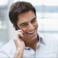 contact-call